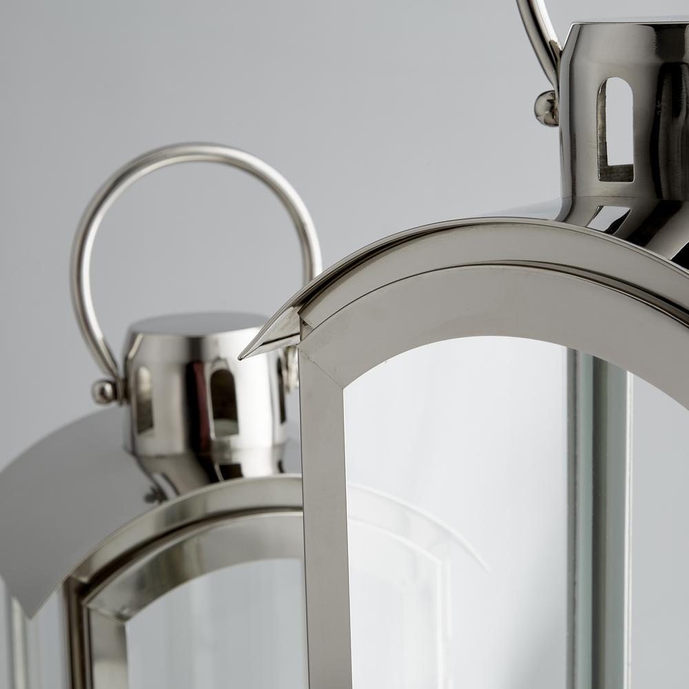 Cyan Designs - Small Wilder Candleholder