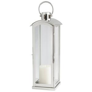Thumbnail of Cyan Designs - Large Wilder Candleholder