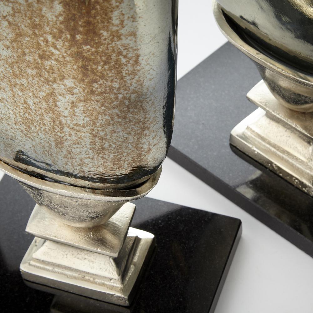 Cyan Designs - Small Chalice Vase