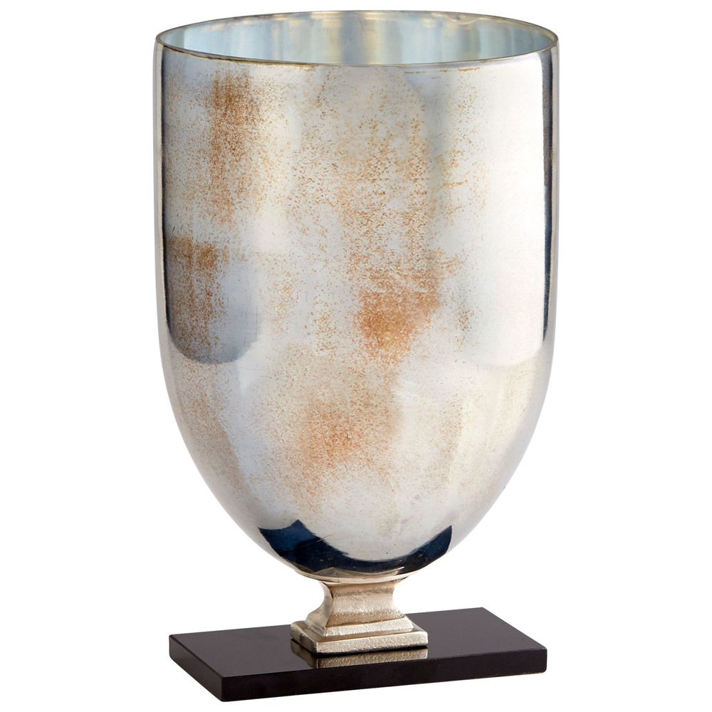 Cyan Designs - Large Odetta Vase
