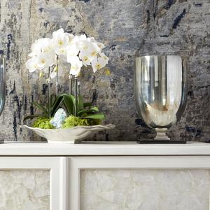 Thumbnail of Cyan Designs - Large Odetta Vase