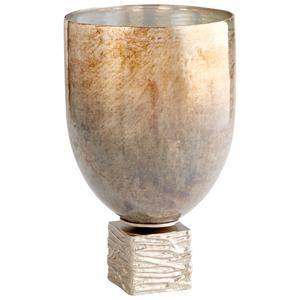 Thumbnail of Cyan Designs - Small Tassilo Vase