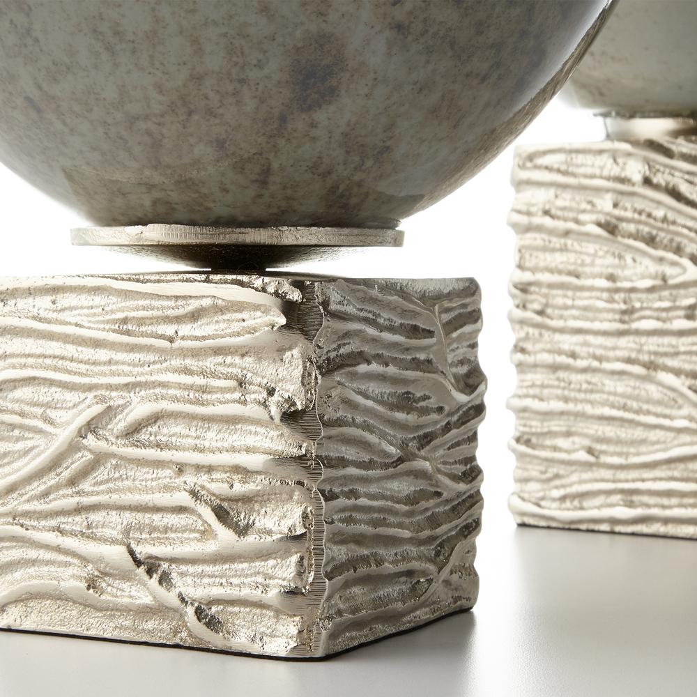Cyan Designs - Large Tassilo Vase