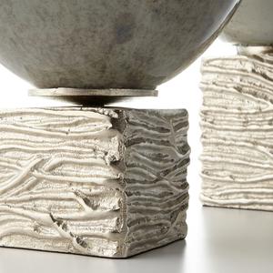 Thumbnail of Cyan Designs - Large Tassilo Vase