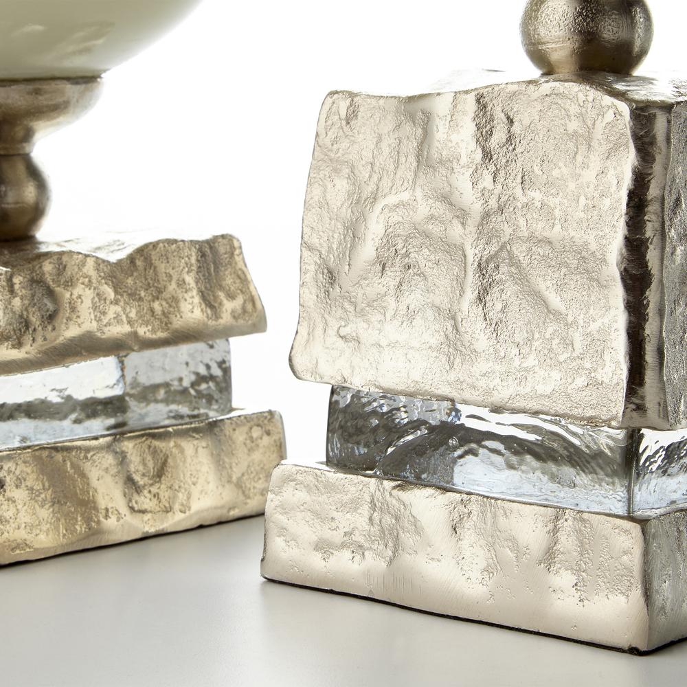 Cyan Designs - Small Isadora Vase