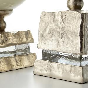 Thumbnail of Cyan Designs - Small Isadora Vase
