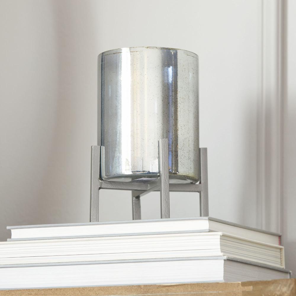 Cyan Designs - Small Basil Candleholder