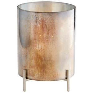 Thumbnail of Cyan Designs - Large Basil Candleholder