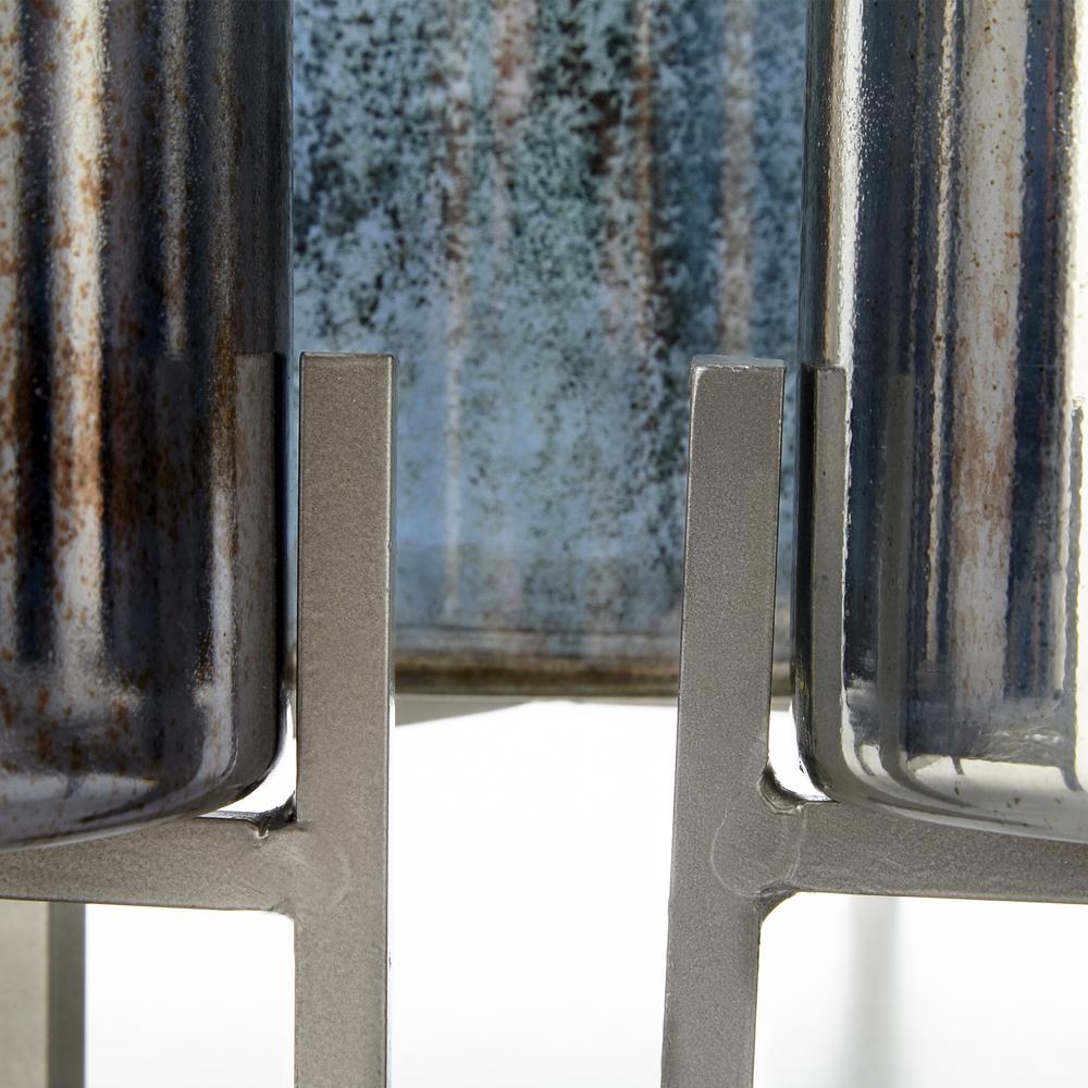 Cyan Designs - Large Basil Candleholder