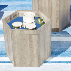 Thumbnail of Cyan Designs - Gatsby Coasters