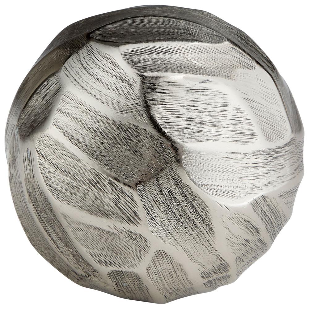 Cyan Designs - Delovine Filler