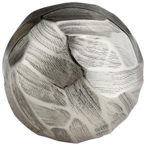 Thumbnail of Cyan Designs - Delovine Filler