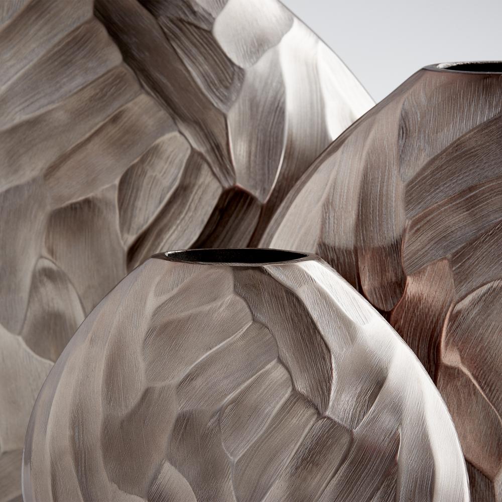 Cyan Designs - Medium Alpha Vase