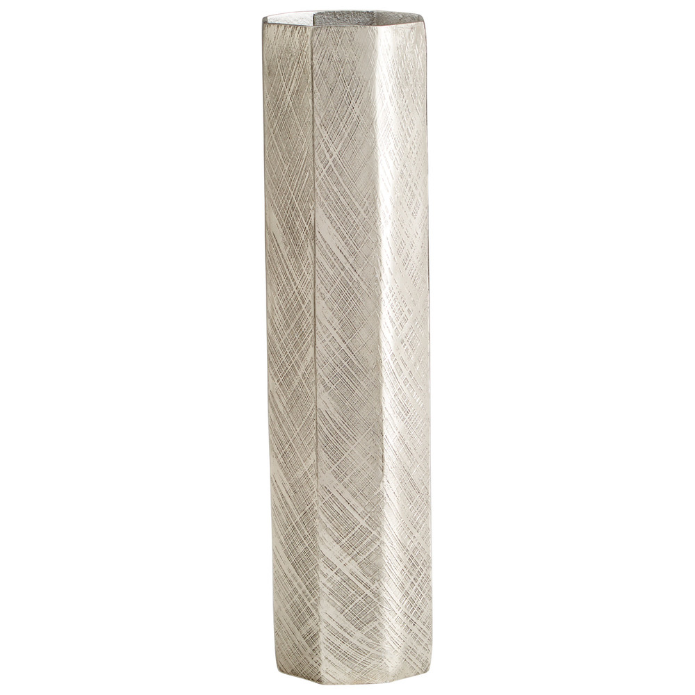 Cyan Designs - Medium Danielle Vase