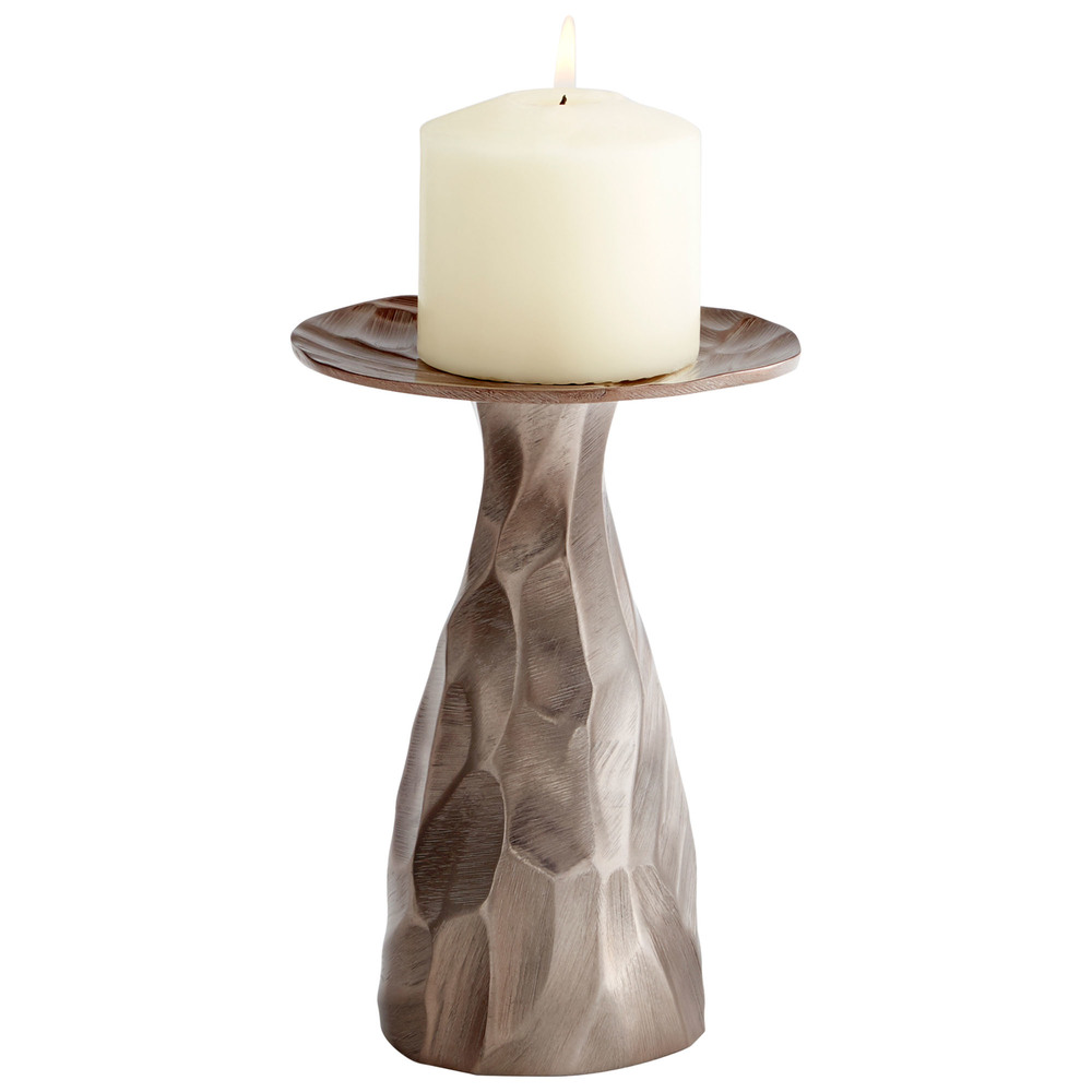 Cyan Designs - Small Spose Candleholder