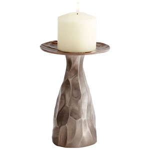 Thumbnail of Cyan Designs - Small Spose Candleholder