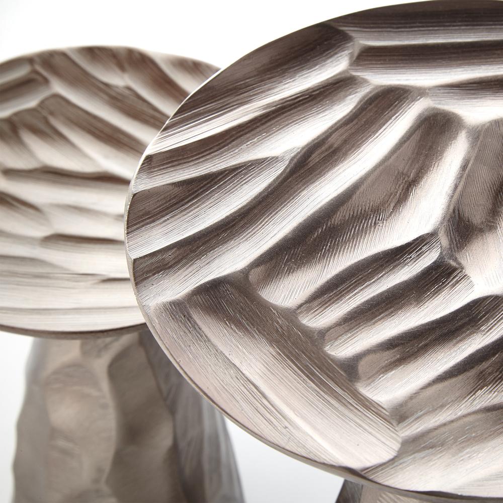 Cyan Designs - Large Spose Candleholder