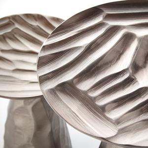 Thumbnail of Cyan Designs - Large Spose Candleholder
