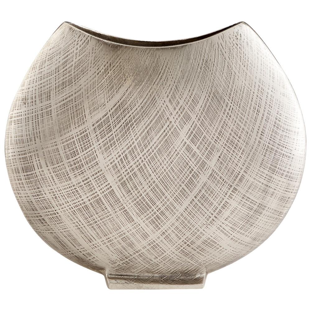 Cyan Designs - Large Corinne Vase