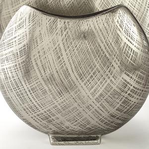 Thumbnail of Cyan Designs - Large Corinne Vase
