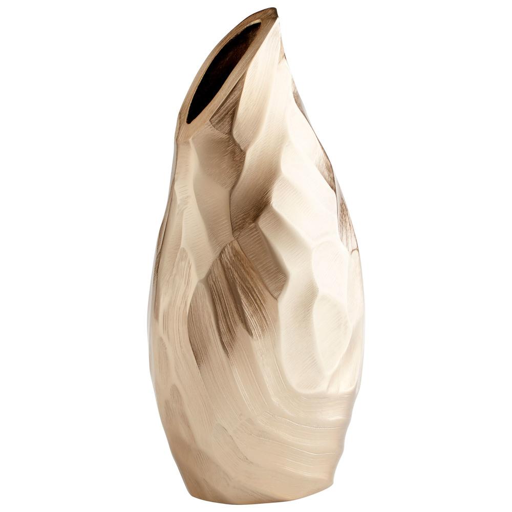 Cyan Designs - Small Vitali Vase