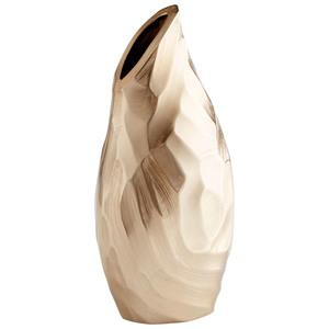 Thumbnail of Cyan Designs - Small Vitali Vase