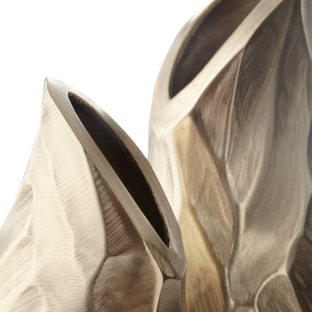 Cyan Designs - Large Vitali Vase