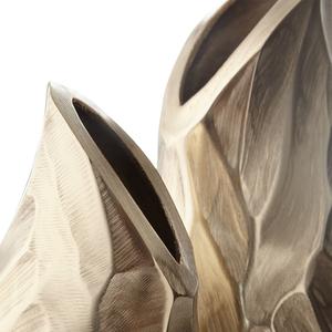 Thumbnail of Cyan Designs - Large Vitali Vase