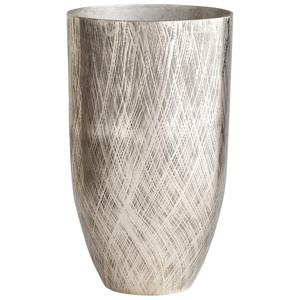 Thumbnail of Cyan Designs - Small Seav Vase