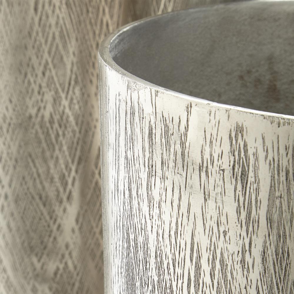 Cyan Designs - Small Seav Vase