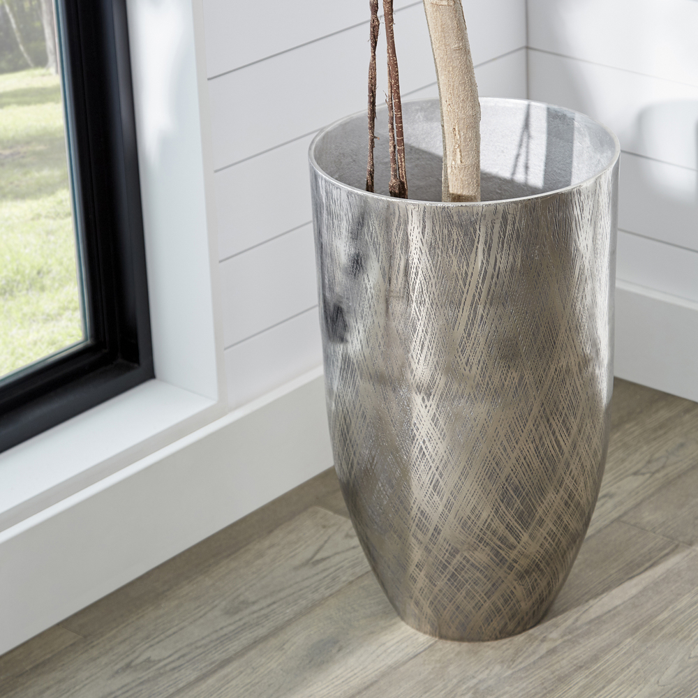 Cyan Designs - Large Seav Vase