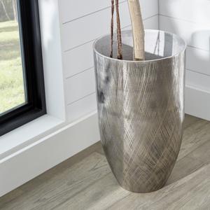 Thumbnail of Cyan Designs - Large Seav Vase
