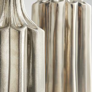 Thumbnail of Cyan Designs - Small Kimbie Vase