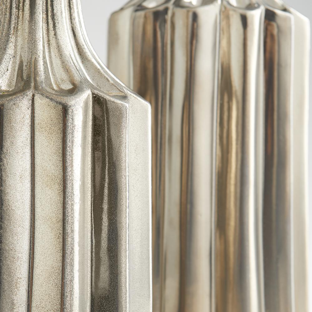 Cyan Designs - Large Kimbie Vase