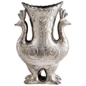 Thumbnail of Cyan Designs - Echo Pavo Vase
