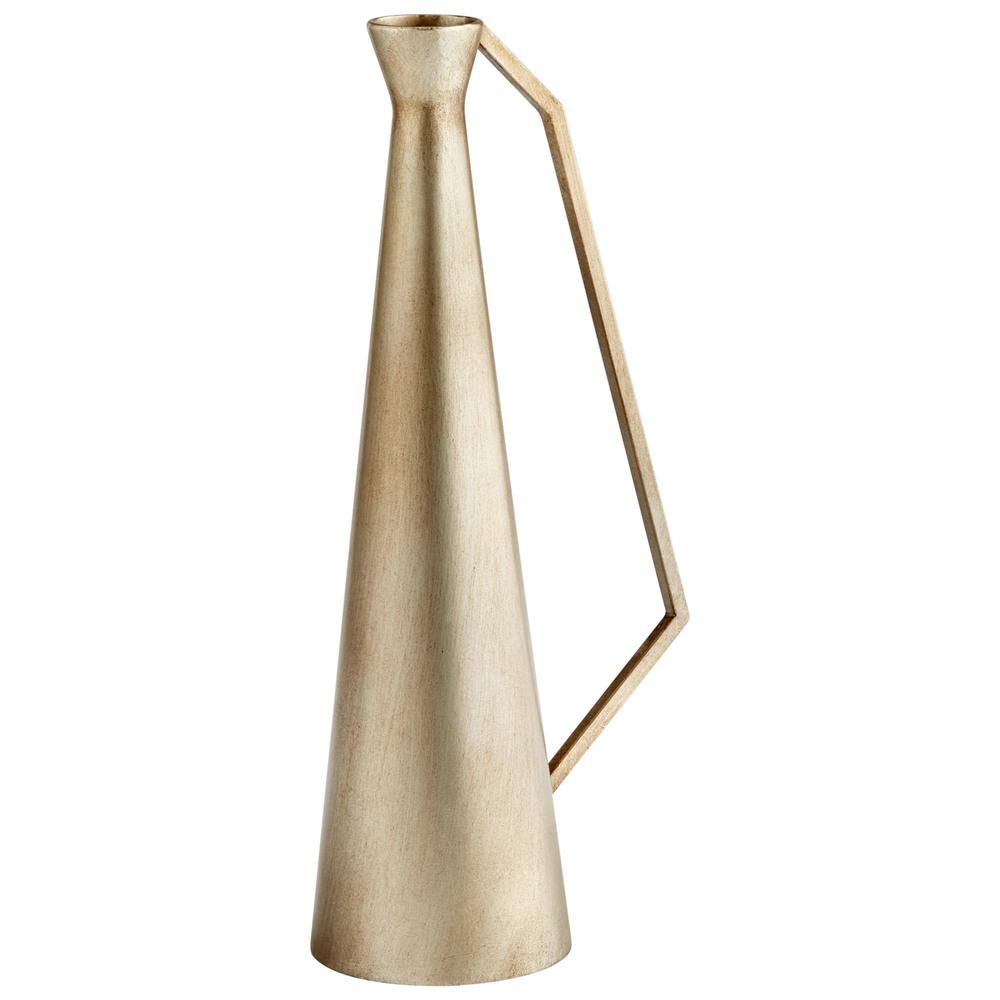 Cyan Designs - Large Dhaka Vase