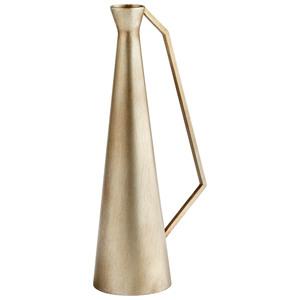 Thumbnail of Cyan Designs - Large Dhaka Vase