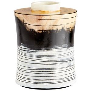 Thumbnail of Cyan Designs - Snow Flake Vase