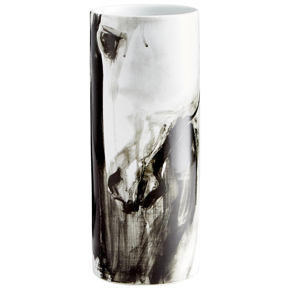 Cyan Designs - Stallion Vase