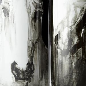 Thumbnail of Cyan Designs - Stallion Vase