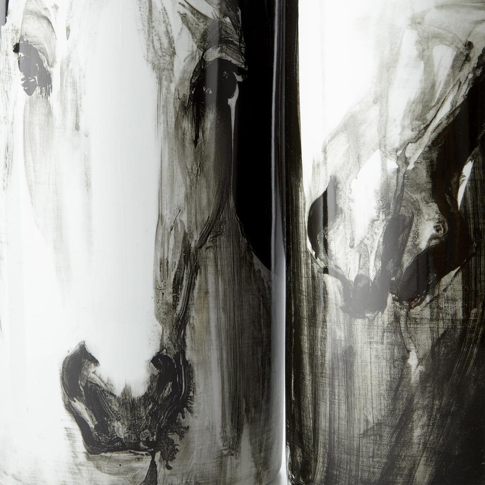 Cyan Designs - Spirit Vase