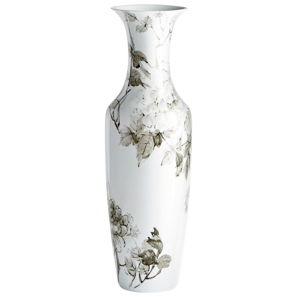 Cyan Designs - Blossom Vase