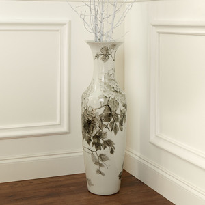 Thumbnail of Cyan Designs - Blossom Vase