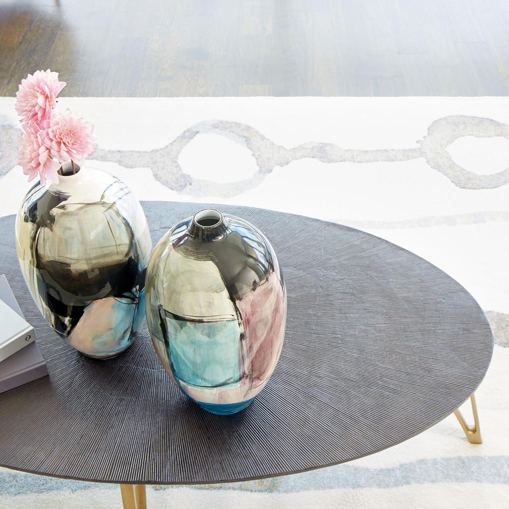 Cyan Designs - Carmen Vase #1