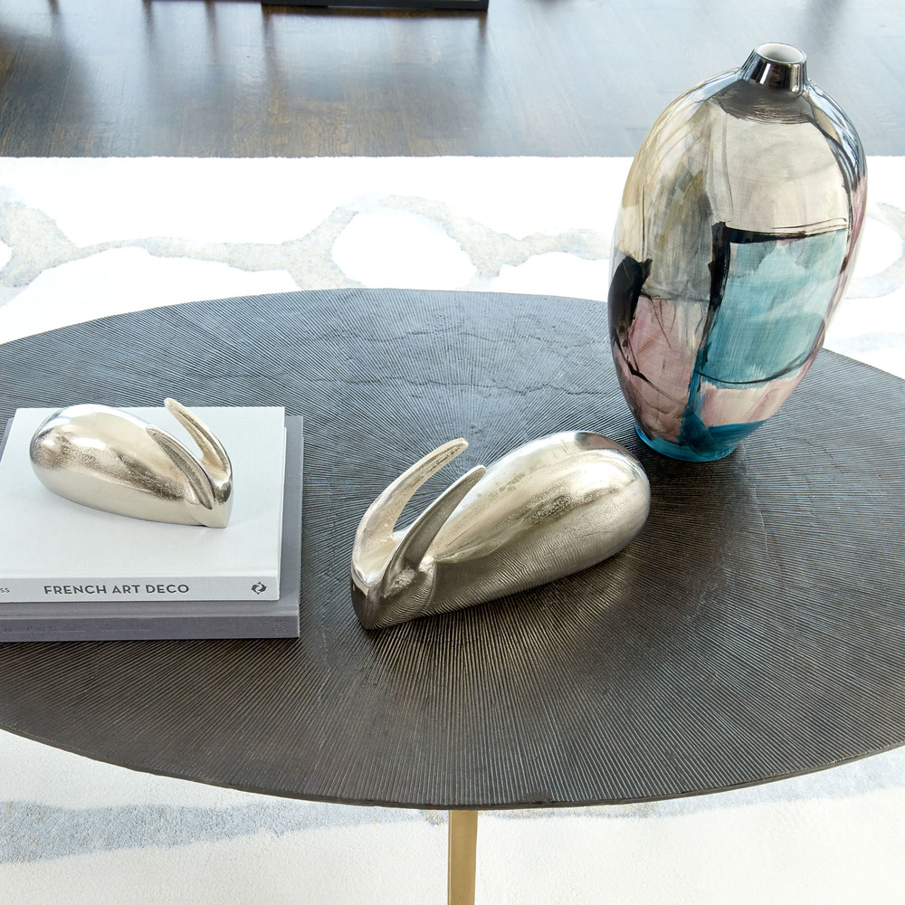 Cyan Designs - Carmen Vase #2