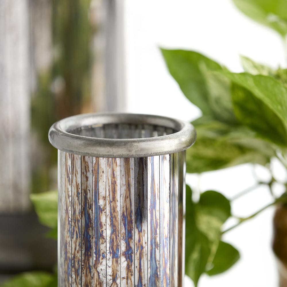 CYAN DESIGN - Small Kensington Vase