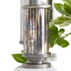 Thumbnail of CYAN DESIGN - Small Kensington Vase