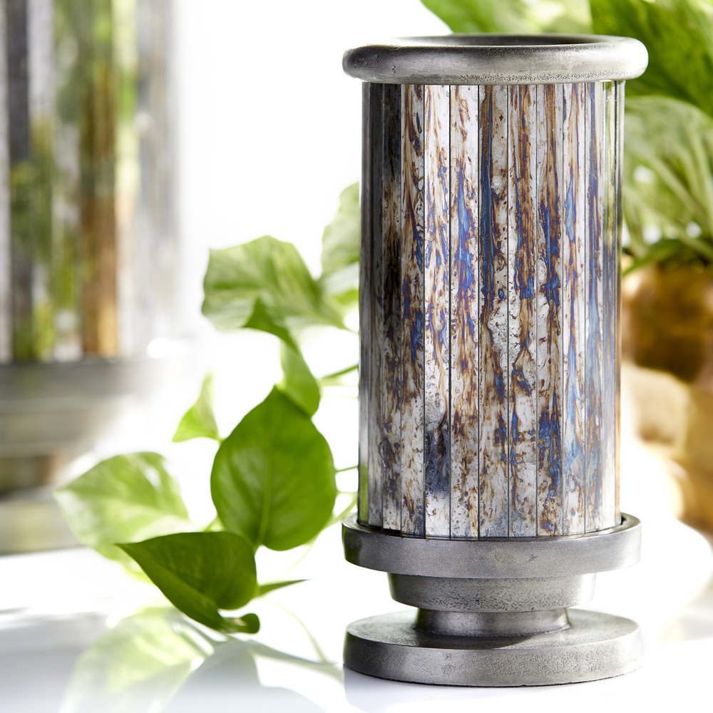 Cyan Designs - Medium Kensington Vase