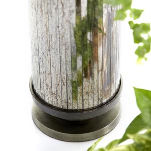 Thumbnail of CYAN DESIGN - Medium Kensington Vase