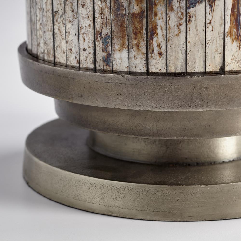 Cyan Designs - Large Kensington Vase